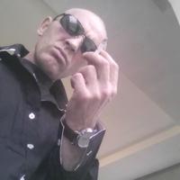 Эд, 46 лет, Водолей, Ярославль