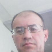 Андрей 45 лет (Телец) Пенза