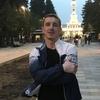 Александр, 39, г.Долгопрудный