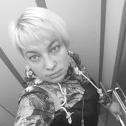 Ксения, 27, г.Норильск