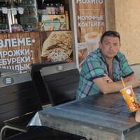 Макс, 37 лет, Близнецы, Новомосковск