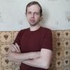 Dmitriy, 35, Krasnoyarsk