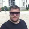 Виталий, 39, г.Мишкольц