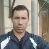 Aleksander Merk, 36, г.Бишкек