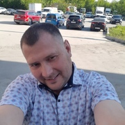 Андрей, 37 лет, Лев