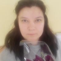 Ольга, 39 лет, Скорпион, Томск