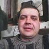 Сергей, 37, г.Касимов