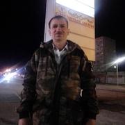 Вадим, 47, г.Кузнецк