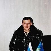 Леонид, 37, г.Алабино