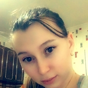 Кристина, 26, г.Артем
