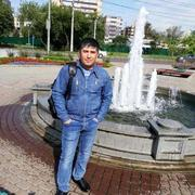 УМИД, 34, г.Иркутск