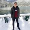 Павел, 28, г.Северская