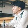 sandega, 33, г.Джакарта