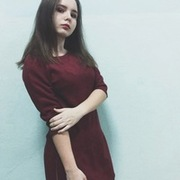 Виктория, 21, г.Острогожск