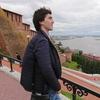 Sixto Chavez, 28, г.Москва