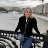 Elsa Andre, 22, г.Санкт-Петербург