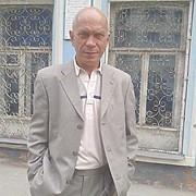 Витек, 55, г.Безенчук