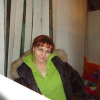 Евгения, 49 лет, Лев, Караганда