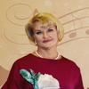 Диана, 48, г.Екатеринбург