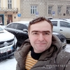 Константин, 38, г.Львов