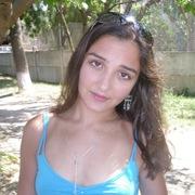 your_sexy_baby, 30, г.Воронеж