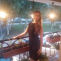 Катерина, 40 лет, Весы, Тольятти