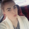 Татьяна, 22, г.Николаев