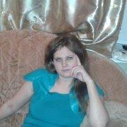 Юлия))), 30, г.Холмск