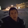 Alexey, 19, г.Нахабино