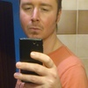 Jay, 33, Essen