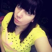 Ольга, 22, г.Гороховец