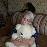 НАТАЛИЯ, 49 лет, Близнецы, Оренбург