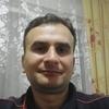 Валетин, 50, г.Емильчино