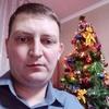 Denis, 34, Petropavlovsk