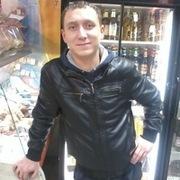 Игорь, 32, г.Лакинск