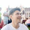 Alexey, 27, Павлоград