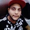 Jasman, 29, г.Чандигарх