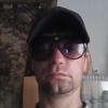 Алексей, 30, г.Кант