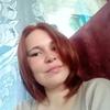 Лена, 30, г.Винница