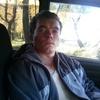 Виктор, 30, г.Черногорск