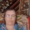 Марина, 45, г.Караганда