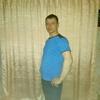 владимир, 32, г.Упорово