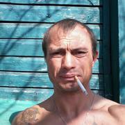 Анатолий из Скопина желает познакомиться с тобой