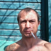 Анатолий, 44, г.Скопин