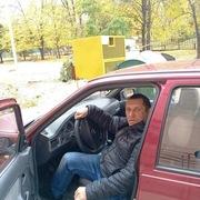 Виктор 50 Харьков