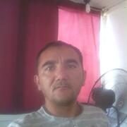 inyat 44 года (Весы) Заамин