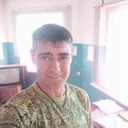 Игорь 48 Черноморское