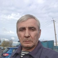 Руслан, 32 года, Стрелец, Санкт-Петербург