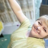 Валентина, 50 лет, Водолей, Нижневартовск