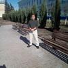 Artem, 40, Izyum